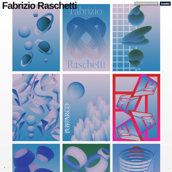 Fabrizio Raschetti