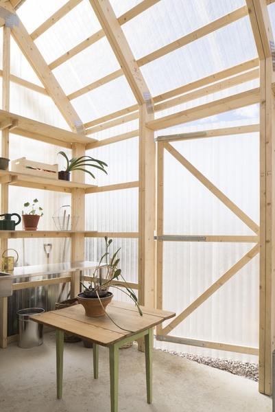 house-for-mother-swedish-greenhouse-forstberg-ling-8.jpg