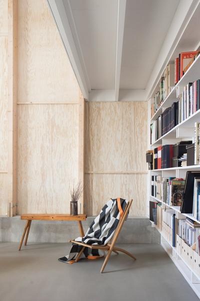 house-for-mother-forstberg-ling-living-room-3-1466x2197.jpg