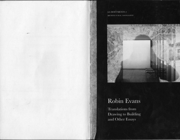robin-evans-figures-doors-and-passages.pdf