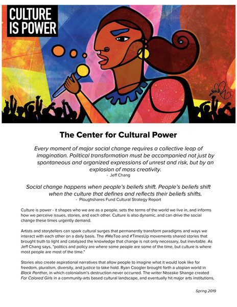 the-center-for-cultural-power-concept-paper-revised.pdf