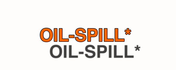 oil-spill.png
