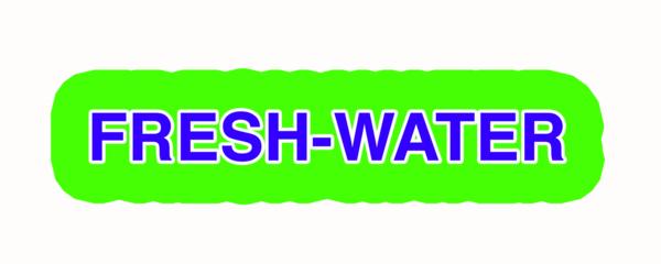 fresh-water.png