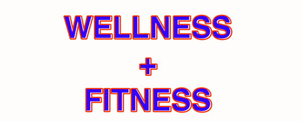 wellness-and-fitness.png