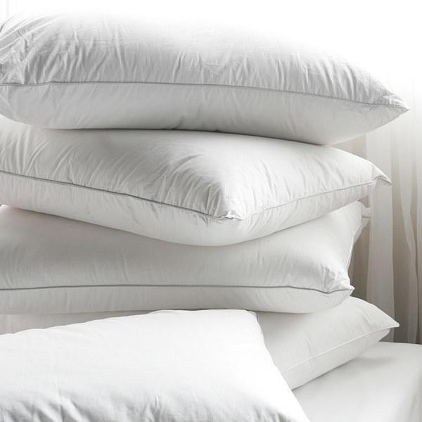 pillows-8.jpg