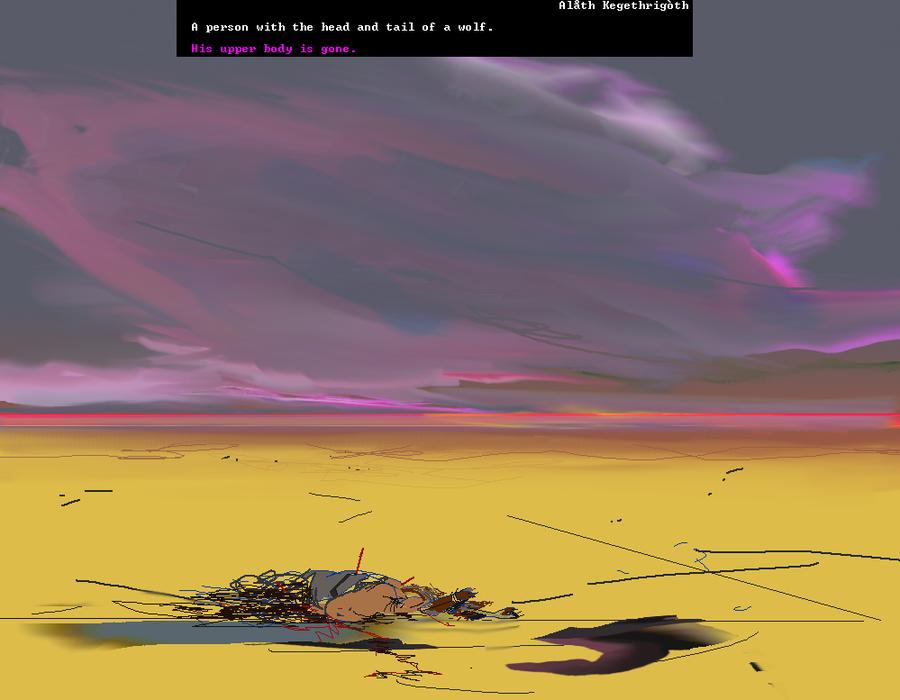 alas-slain-in-the-desert-by-crossbowman-bandit.png