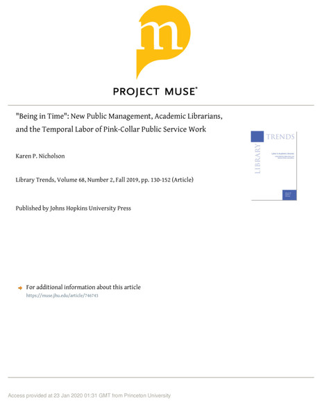 project_muse_746743.pdf