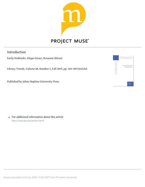 project_muse_746741.pdf