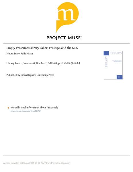 project_muse_746747.pdf
