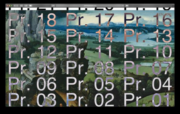 large_4aad1d649a6db6d733a8d25fdd1817d1.png?1555430216?bc=1