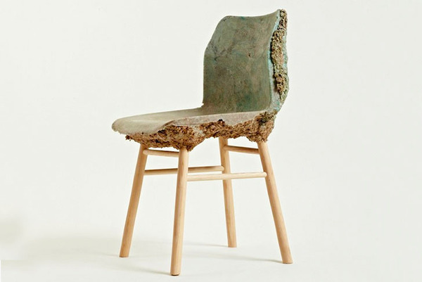 marjan-van-aubel-james-shaw-recycled-wood-well-proven-chairs-1.jpg