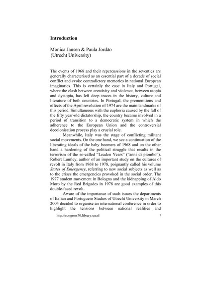 00-Introvoorboekje.pdf