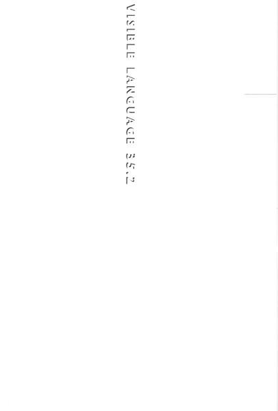 TYPOGRAPHY-UTOPIA.pdf