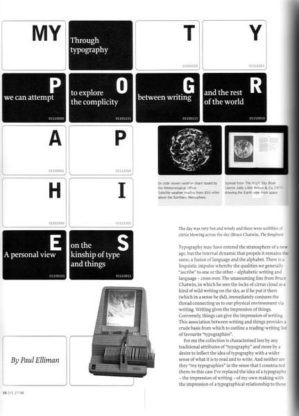 elliman-paul-my-typographies-1998.pdf