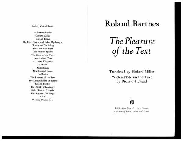 roland-barthes-richard-miller-transl.-the-pleasure-of-the-text-hill-and-wang-1975-.pdf