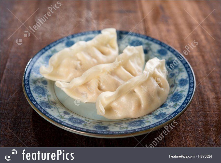 chinese-dumplings-stock-image-3773824.jpg