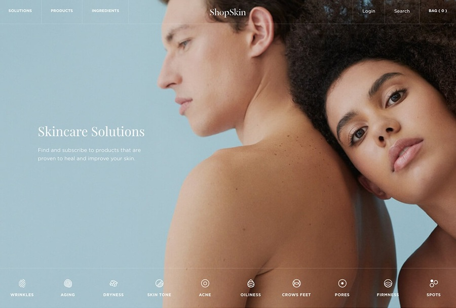 shopskin-shopify-home-page.jpg