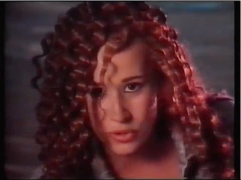 "Taja Sevelle Wouldn't You Love To Love Me. 1988 single charting at #59 in the UK in May 1988, and #78 in the Netherlands in July 1988. From the album ""Taja Sevelle'. Official music video HQ. ohnoitisnathan"