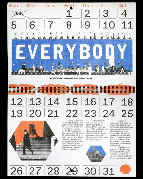 calendar_3july_1512x.jpg?v=1579798195