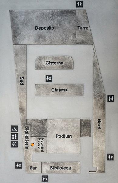 signmap_vertical.jpg