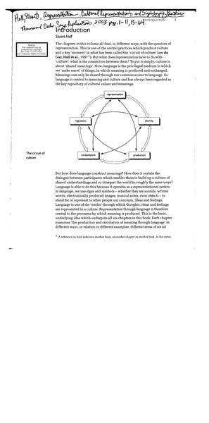 320c48cfebf62d8ad14e0d116084d100.pdf