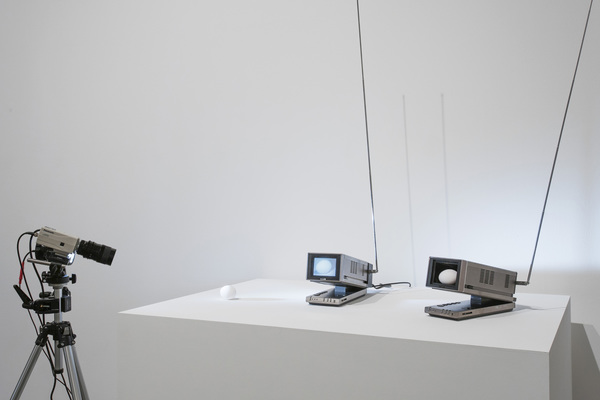 nam-june-paik-three-eggs-television-circuit-rectangle.jpg