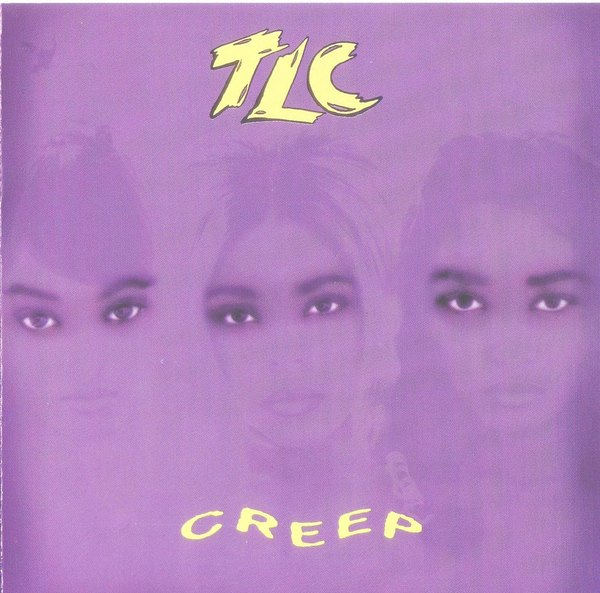 tlc-creep.jpg