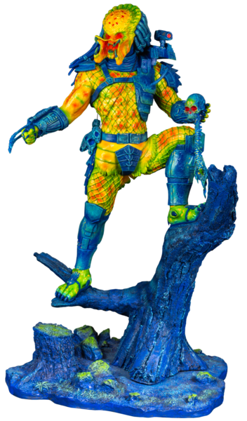 iko1571-thermal-vision-predator-statue-popcultcha-exclusive-2.png?format=750w