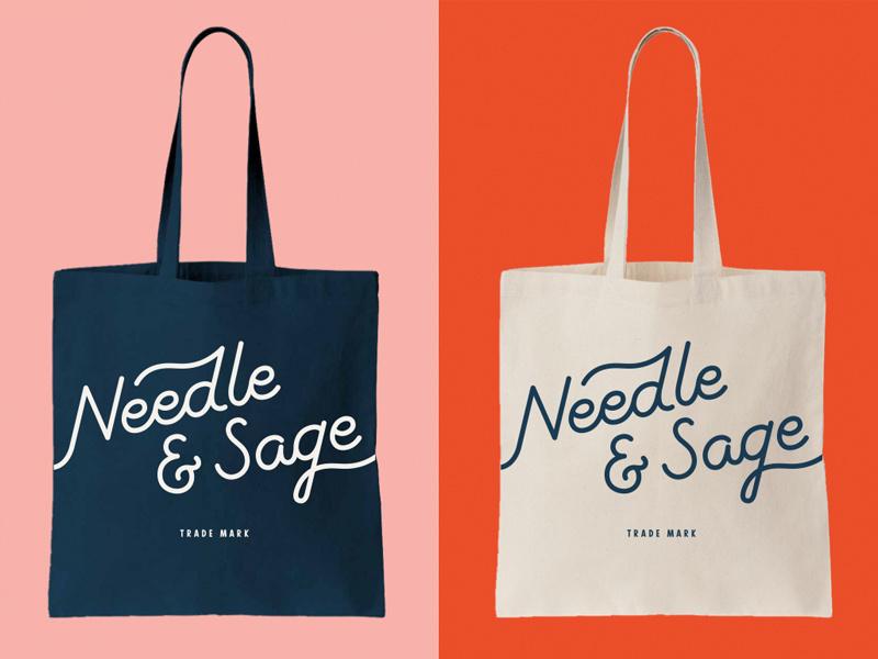 needle-and-sage_tote_dribbble_aaron-bouvier_001.jpg