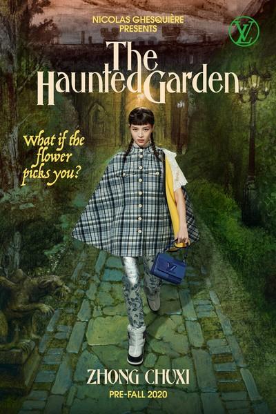 https___hypebeast.com_image_2020_01_louis-vuitton-pre-fall-2020-womenswear-collection-campaign11.jpg