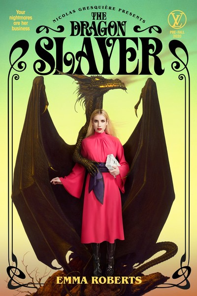 https___hypebeast.com_image_2020_01_louis-vuitton-pre-fall-2020-womenswear-collection-campaign10.jpg