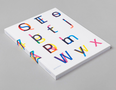 Twenty-six characters is a celebration of Nokia's new typeface, Nokia Pure. Following the design journey from initial scribbles to final font, it details how the typeface was developed with the user interface in mind, and meticulously crafted into a disti...