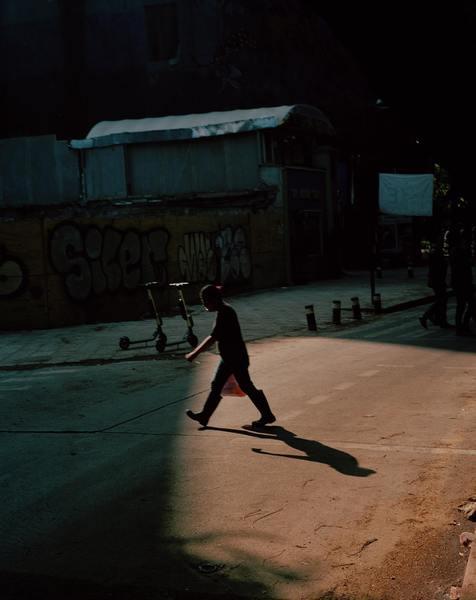 ignant-photography-joe-perri-mexico-19.jpg