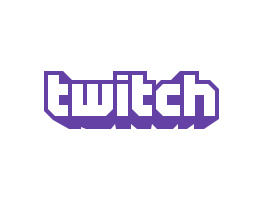 Twitch is the world's leading video platform and community for gamers.