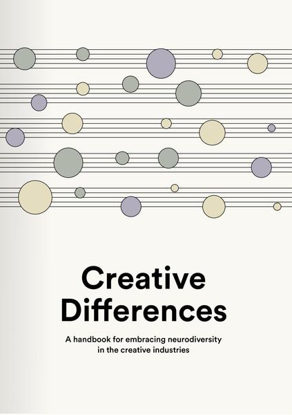 creative-differences-handbook.pdf