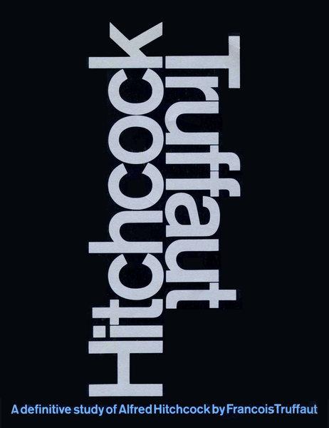 1966_hitchcock_truffaut_layered.jpeg