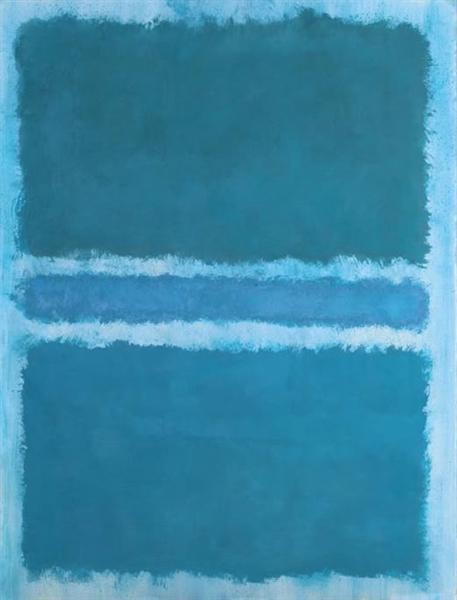 untitled-blue-divided-by-blue-1966.jpg-large.jpg