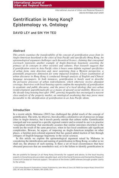 Ley2013IJURR.pdf
