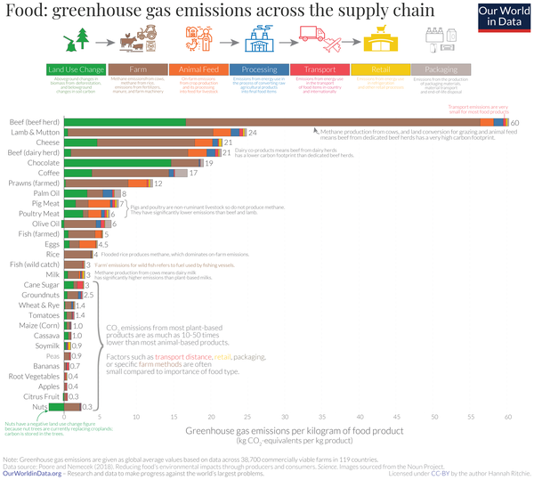 environmental-impact-of-foods-by-life-cycle-stage.png