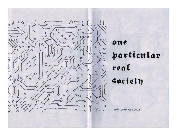 one-particular-real-society.pdf