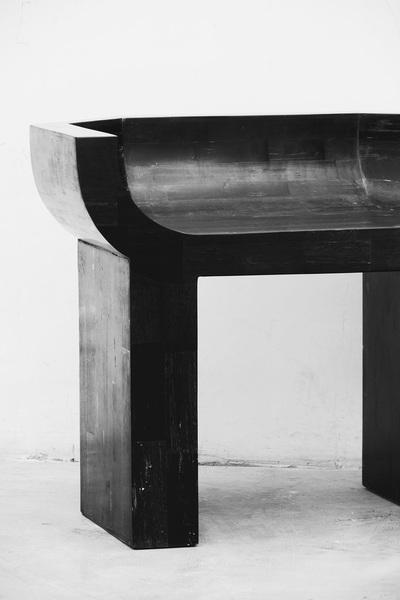 thisispaper_rick_owens_furniture_4.jpg