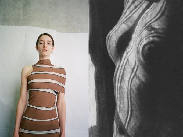 thisispaper_laura_newton_knitwear_fashion_design_collection_2.jpg