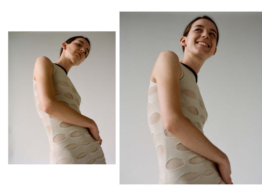 thisispaper_laura_newton_knitwear_fashion_design_collection_7.jpg