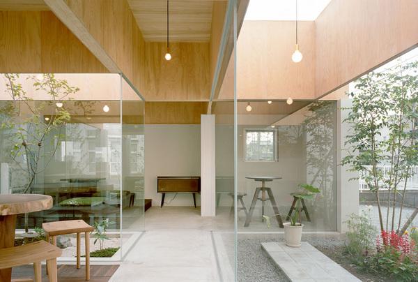 thisispaper_table_hat_hiroyuki_shinozaki_architects-3.jpg