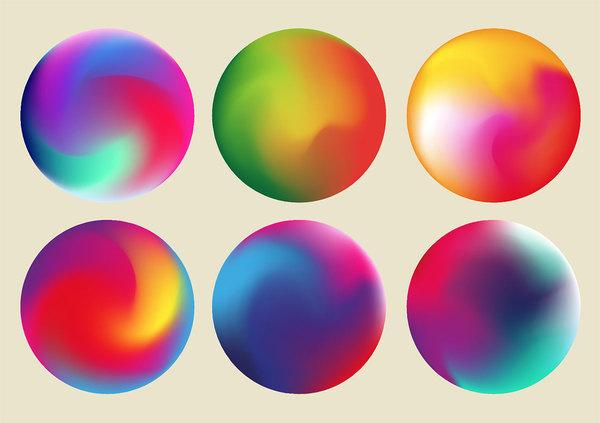 gradient-orbs.jpg
