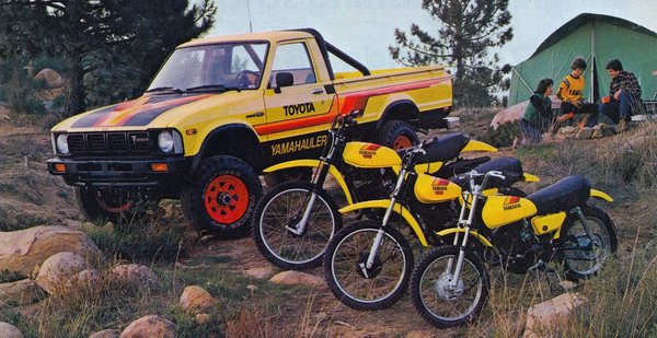 a-brief-history-of-the-toyota-hilux-17a-toyota-1600x823.jpg