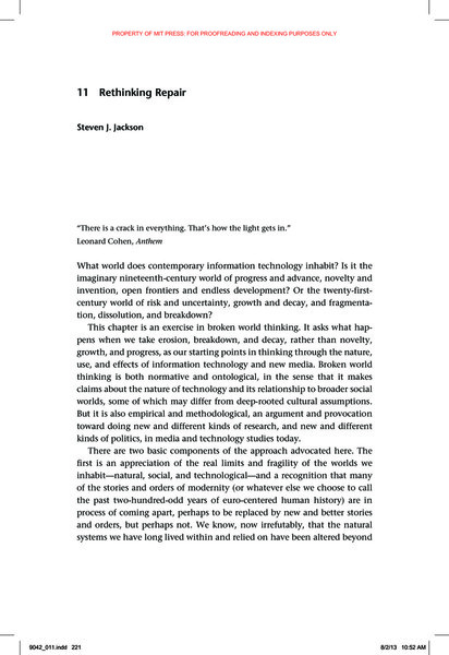 rethinkingrepairproofs-reduced-aug2013.pdf
