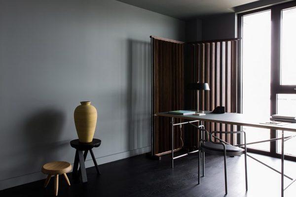 abode-cereal-interiors-residential-london_dezeen_2364_col_19-852x568.jpg