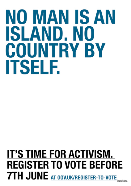 EU Campaign