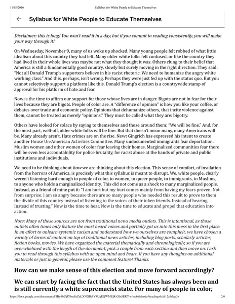 syllabus_for_white_people.pdf
